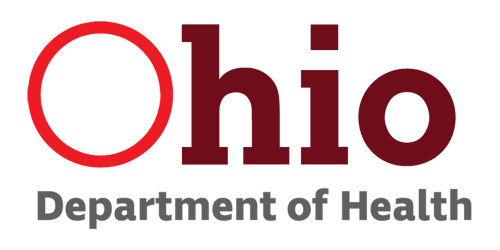 Ohio Department of Health Licensed