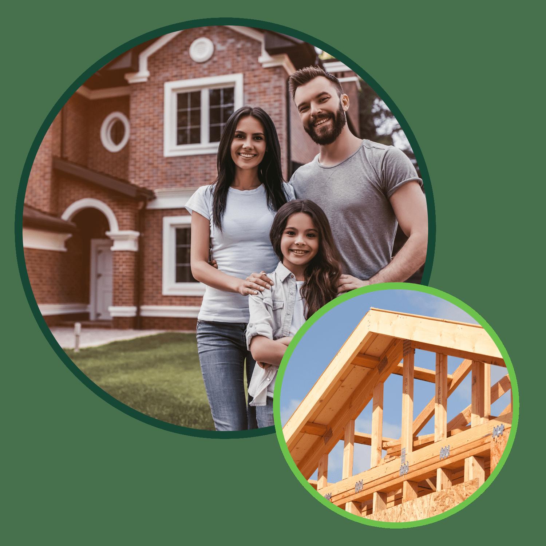 Radon Protection Services