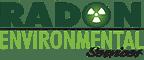 Radon Ohio